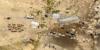 Schauplatz des Alten Testaments: Berg Nebo