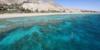 Aqaba – das Unterwasserparadies am Roten Meer
