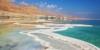 Kur am Toten Meer